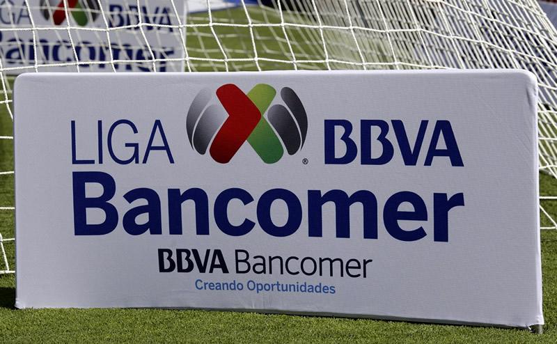 Conoce los horarios de la Jornada 10 de Liga MX C2018 y cómo ver los partidos - jornada-10-liga-mx-c2018
