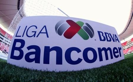 Partidos de la Jornada 11 de la Liga MX Clausura 2018 ¡Conoce cómo verlos!