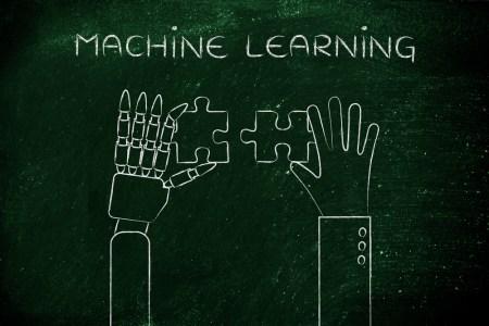 Google Cloud y Coursera lanzarán curso en español sobre Big Data y Machine Learning