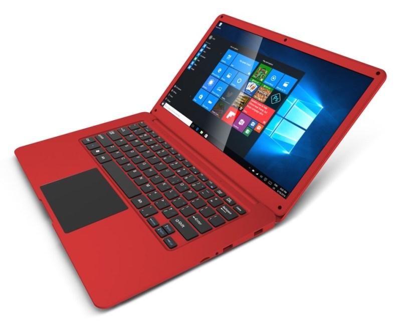 onnyx ii 800x649 Hyundai anuncia nueva familia de Notebooks: Thinnote y Onnyx II
