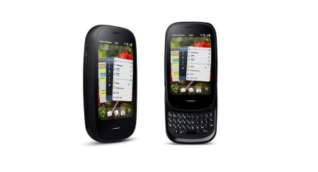 Palm regresará a finales de este año de la mano de Verizon