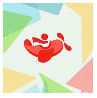 positrip app La app donde sólo puedes dejar comentarios positivos de tus viajes