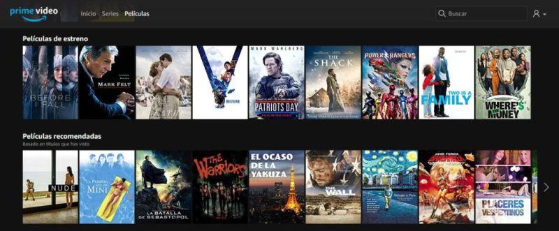 ¿Vale la pena contratar Amazon Prime Video en México? - primevideovid-800x331