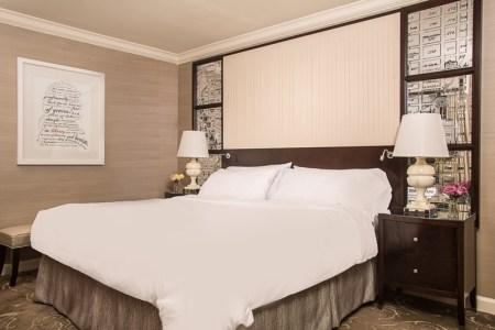 7 Hoteles perfectos para mujeres que viajan solas - the-hamilton-hotel-washington-dc
