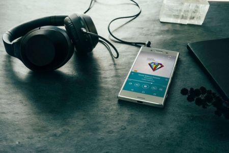 Ahora ya puedes vivir la experiencia completa de GigaRed en tu Xperia XZ1 y Xperia XZ Premium