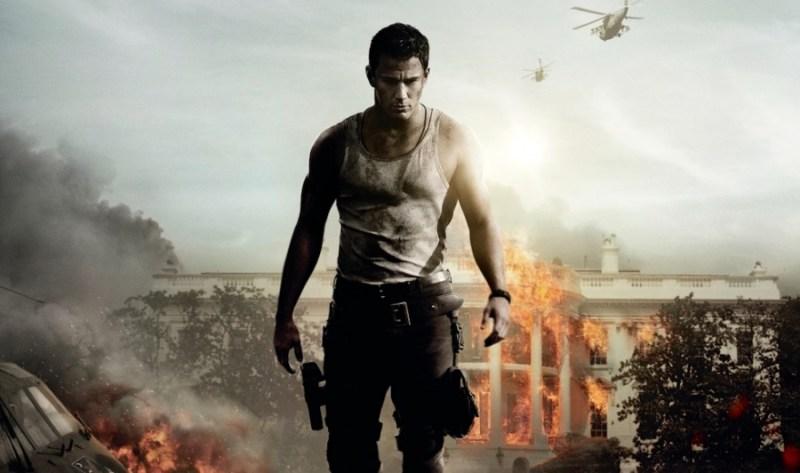 """Estreno exclusivo de la película""""El Ataque"""" por Studio Universal - 1-el-ataque-800x473"""