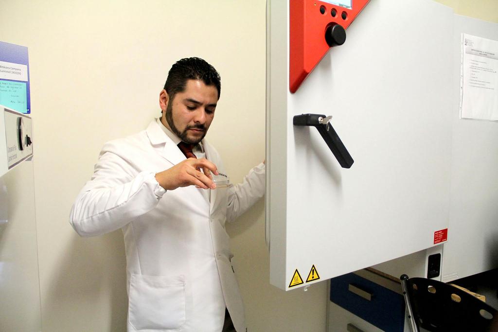 Innovan científicos de la UNAM aislamiento de células madre - aislamiento-de-celulas-madre_1