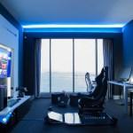 Alienware Room, habitación equipada con lo último en tecnología para los fanáticos del gaming - alienware-room_3