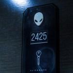 Alienware Room, habitación equipada con lo último en tecnología para los fanáticos del gaming - alienware-room_4