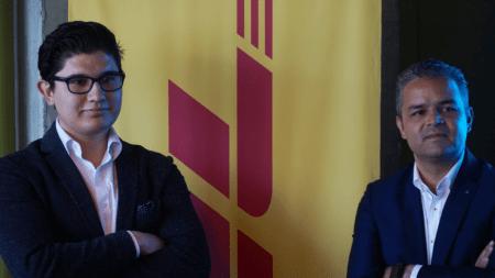 Challenge – DHL, iniciativa para apoyar a emprendedores de alto Impacto
