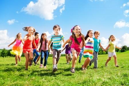 ¿Dónde jugarán los niños? Las ciudades mexicanas con más oferta de entretenimiento