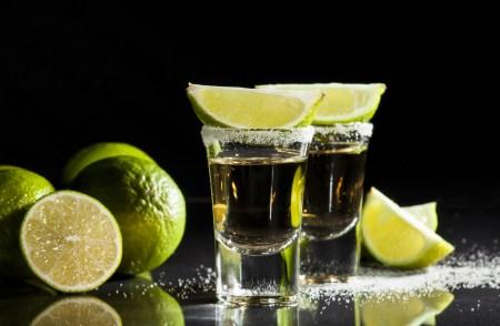 Patenta científico mexicano proceso que brinda compuestos antioxidantes al tequila