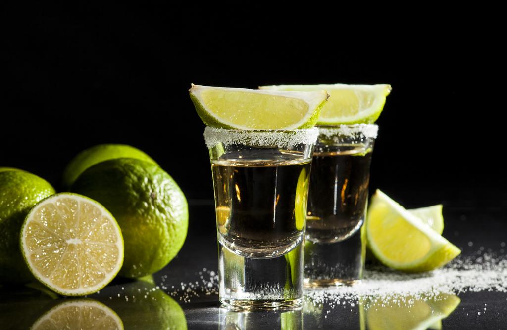 compuestos antioxidantes al tequila Patenta científico mexicano proceso que brinda compuestos antioxidantes al tequila