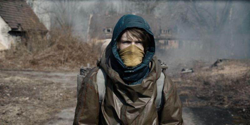 Netflix revela detalles de sus nuevas temporadas y nuevas series - dark-800x400
