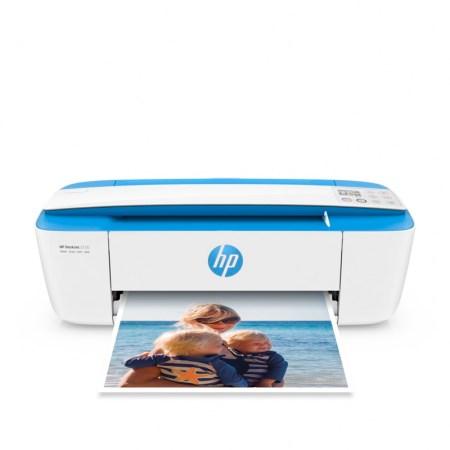 Estimula la creatividad de tus hijos con la impresora más pequeña del mundo - hp-deskjet-ink-advantage-3775-all-in-one_frt