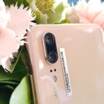 Huawei P20 y P20 Pro llegan a México ¡conoce sus atractivos precios y promociones! - huawei-p20-p20pro-smartphone_11