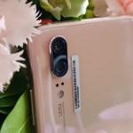 Huawei P20 y P20 Pro llegan a México ¡conoce sus atractivos precios y promociones! - huawei-p20-p20pro-smartphone_4