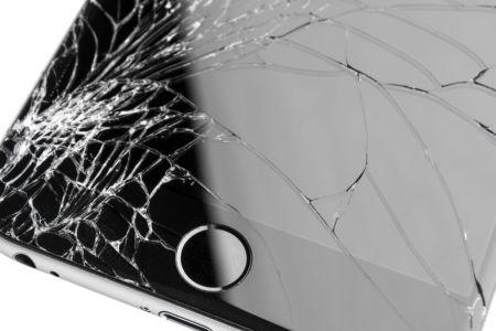 iOS 11.3 inhabilita la función táctil en iPhone 8 que poseen pantallas genéricas