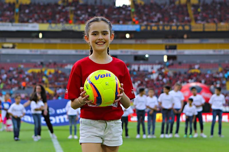 jornada 17 liga mx clausura 2018 Jornada 17 de la Liga MX Clausura 2018: Horarios y dónde ver los partidos