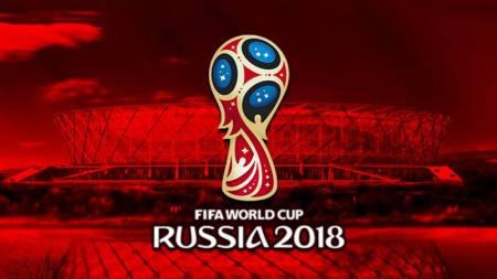 ¿Cuánto cuesta llegar al Mundial de Rusia?