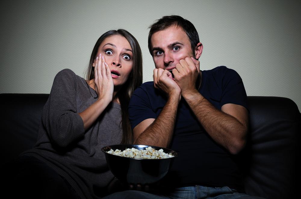 pelicula de terror viernes 13 netflix Películas para ver en viernes 13 en Netflix