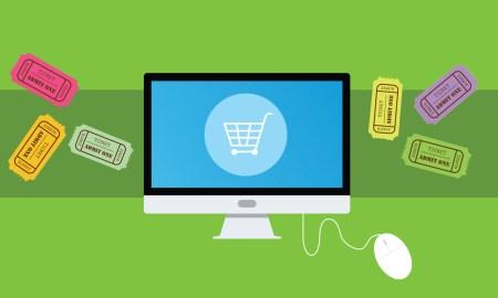 La realidad virtual revoluciona compras online