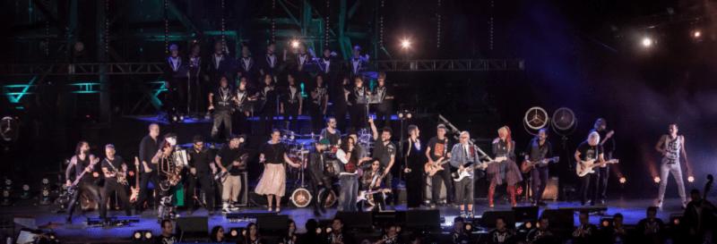 rock sinfonico vol 2 800x273 Rock en tu idioma vol 2 en el Palacio de los Deportes CDMX