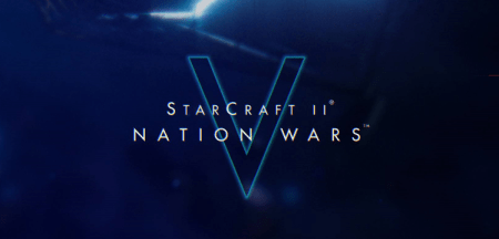 StarCraft II: ¡Selección mexicana representará a Latinoamérica en las semifinales de NationWars V!