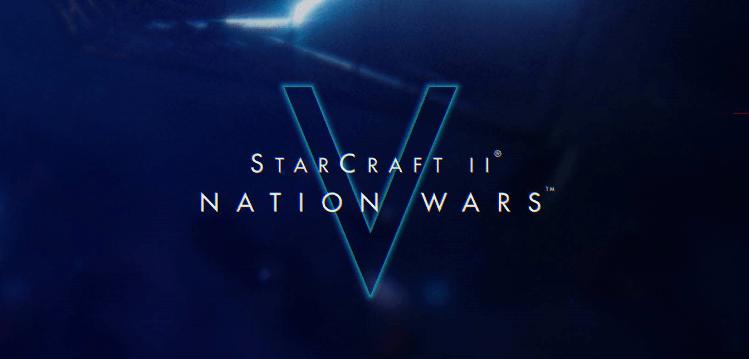 StarCraft II: ¡Selección mexicana representará a Latinoamérica en las semifinales de NationWars V! - semifinales-de-nation-wars-v
