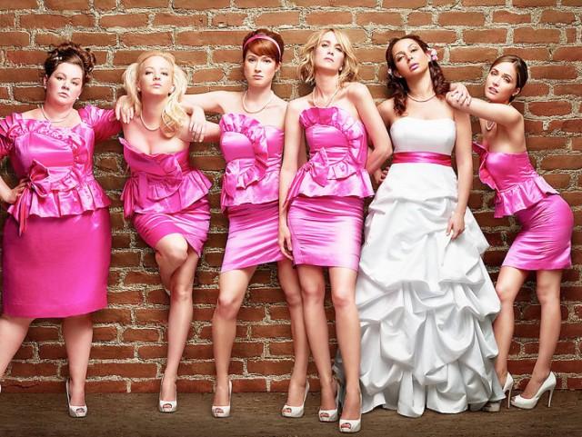 4 damas en guerra universal channel Especial mamás divertidas por Universal Channel