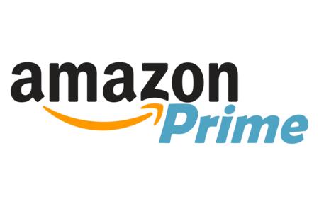 Con Amazon Prime recibe todas tus compras de Hot Sale al día siguiente