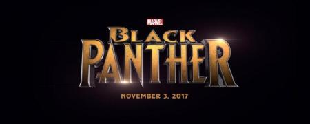 Black Panther, The Shape of Water y más Estrenos en Claro Video en Mayo de 2018