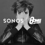 Dentro del Berlín de David Bowie: Cómo la ciudad transformó su música
