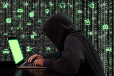 """""""Hot Sale"""", un atractivo para la ciberdelincuencia ¡Conoce algunas medidas de seguridad al realizar compras en línea!"""