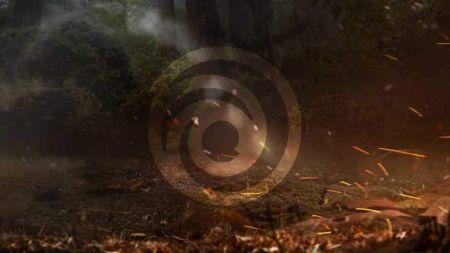 Ubisoft revela algunos detalles de su participación en el E3