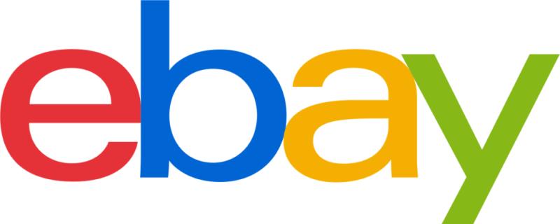 Las ofertas de eBay para Hot Sale 2018 - ebay_hotsale-800x320