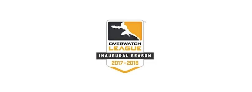 grandes finales de la temporada inaugural de la liga overwatch Las Grandes finales de la Liga Overwatch del 27 y 28 de julio