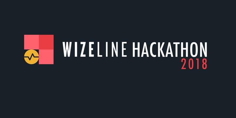 Wizeline anuncia su primer hackathon público - hackathon-publico_wizeline