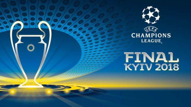 A qué hora juega Real Madrid vs Liverpool la final de Champions 2018 y dónde verla