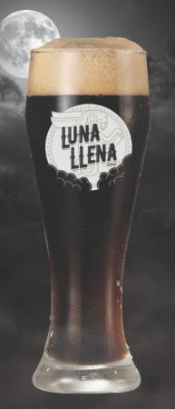 Reapertura de Beer Factory & Food Mundo E ¡cuenta con la primera embotelladora del grupo! - luna-llena_baja