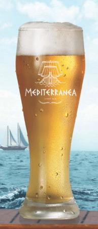 Reapertura de Beer Factory & Food Mundo E ¡cuenta con la primera embotelladora del grupo! - mediterranea_baja