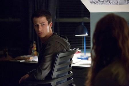 Netflix revela imágenes de la segunda temporada de 13 Reasons Why - segunda-temporada-de-13-reasons-why_1