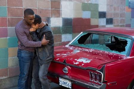 Netflix revela imágenes de la segunda temporada de 13 Reasons Why - segunda-temporada-de-13-reasons-why_3