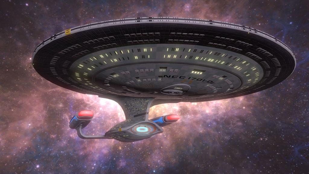 Star Trek: Bridge Crew The Next Generation de Ubisoft ¡disponible para PlayStation VR y PS4! - star-trek-bridge-crew-the-next-generation_1