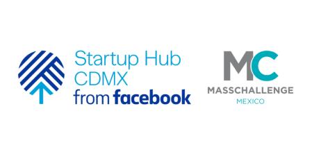 Facebook y MassChallenge lanzan el programa Startup Hub CDMX