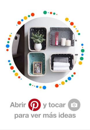 Pincodes, nueva función de Pinterest llega a México - the-home-depot-pincode