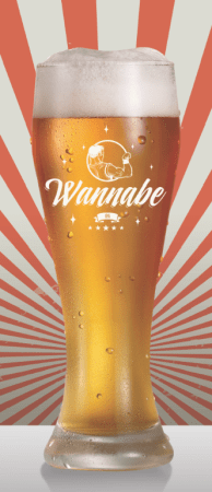 Reapertura de Beer Factory & Food Mundo E ¡cuenta con la primera embotelladora del grupo! - wannabe_baja
