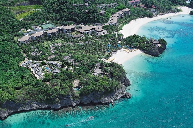7 destinos paradisíacos que no te puedes perder ¡las playas más bellas del mundo! - 02_shangri-la-s-boracay-resort-and-spa_1