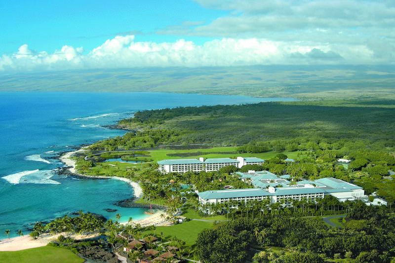 7 destinos paradisíacos que no te puedes perder ¡las playas más bellas del mundo! - 04_the-fairmont-orchid_1