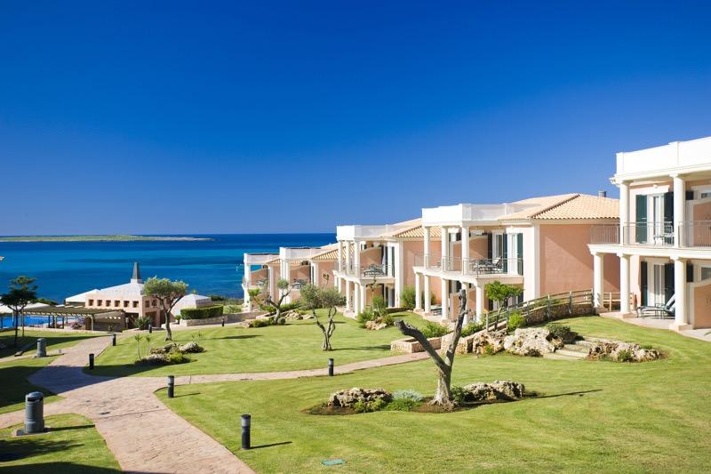 7 destinos paradisíacos que no te puedes perder ¡las playas más bellas del mundo! - 07_insotel-punta-prima-prestige-suites-and-spa_2